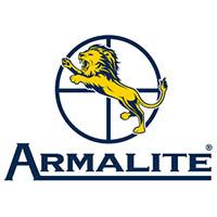 untitled-1_0000_armalite-firearms