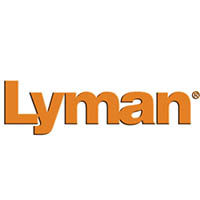 untitled-1_0000_lyman-reloading-accessories
