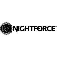 untitled-1_0000_nightforce-scopes