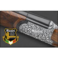 untitled-1_0000_rizzini-shotguns