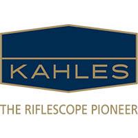 untitled-1_0001_kahles-scopes