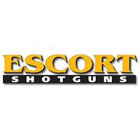 untitled-1_0002_escort-shotguns