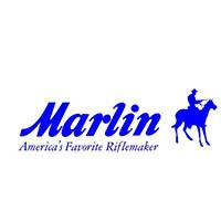 untitled-1_0002_marlin-firearms