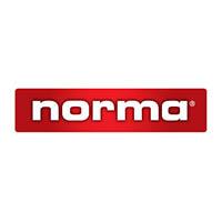 untitled-1_0002_norma-ammunition