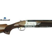 untitled-1_0003_bettinsoli-shotguns