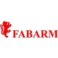 untitled-1_0003_fabarm-firearms