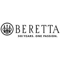 untitled-1_0004_beretta-shotguns