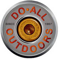 untitled-1_0004_do-all-outdoors-targets-accessories