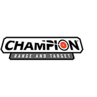 untitled-1_0005_champion-accessories