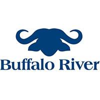 untitled-1_0007_buffalo-river-accessories