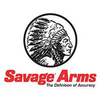 untitled-1_0007_savage-firearms