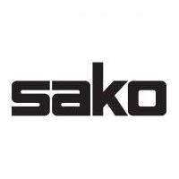 untitled-1_0009_sako-firearms