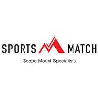 untitled-1_0009_sports-match-scope-rings