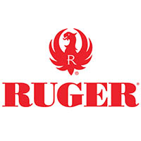 untitled-1_0010_ruger-firearms