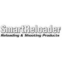 untitled-1_0011_smart-reloader-reloading-accessories
