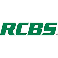 untitled-1_0012_rcbs-reloading-accessories