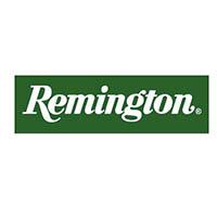 untitled-1_0012_remington-firearms-ammunition