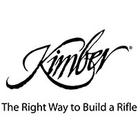 untitled-1_0016_kimber-firearms