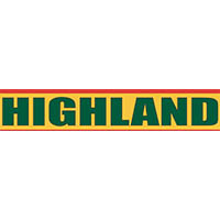 untitled-1_0017_highland-firearms