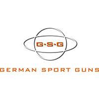 untitled-1_0019_gsg-firearms