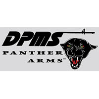 untitled-1_0021_dpms-firearms