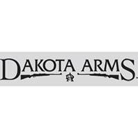 untitled-1_0023_dakota-firearms