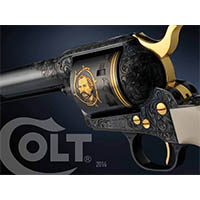 untitled-1_0025_colt-firearms