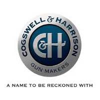 untitled-1_0026_cogswell-harrison-firearms