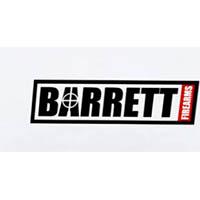 untitled-1_0029_barrett-firearms