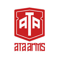 untitled-1_0030_ata-arms-firearms