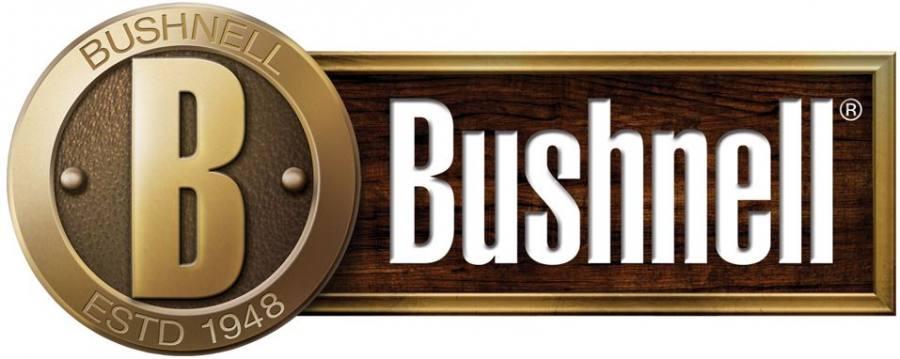 bushnell-optics