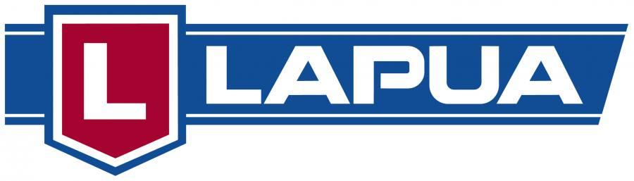 lapua-ammuntion-brass