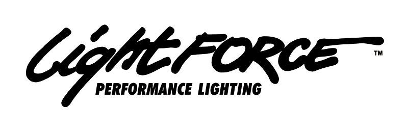 lightforce1