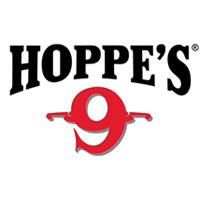 logo-hoppes