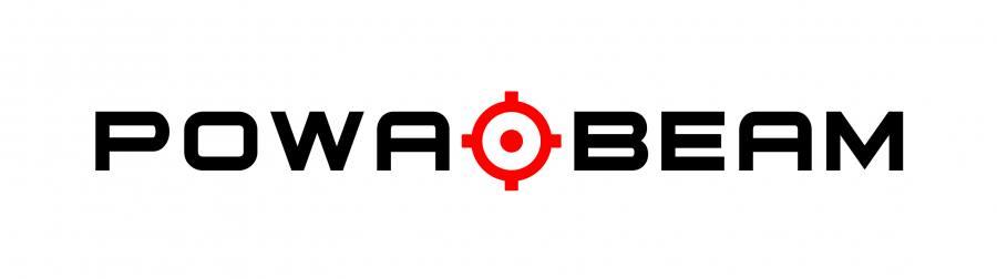 pb-logo-02
